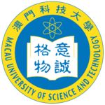 university-of-science-and-tech
